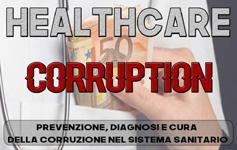 Healthcare Corruption