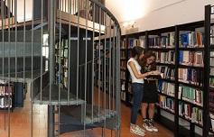 ERSU: pubblicato il bando per borse di studio