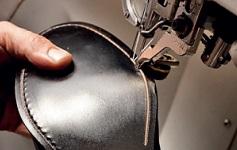 Digitalizzare l'artigiano calzaturiero