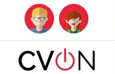 Curriculum interattivo e a portata di click