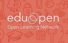 I nuovi corsi online con Eduopen