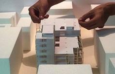 Novità: Ingegneria Edile e Architettura