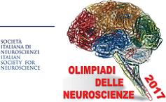 Arrivano le Olimpiadi delle neuroscienze