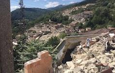 foto Regione Marche
