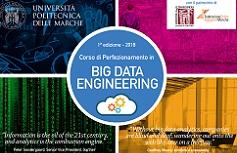 I Big Data, cosa sono e come gestirli per crescere