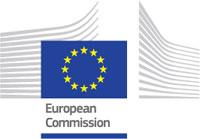 Cordis logo EC