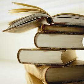 Image books