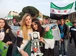 """The Guardian: """"Vanessa e Greta in mano all'Isis"""""""