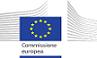 Immagine Logo Commissione Europea