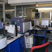 Image Medicine Laboratory
