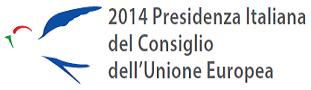 Semestre Europeo Italia 2014