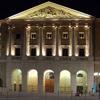 Muse theatre