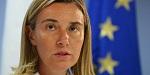 """Mogherini: """"Colpa della Russia se non è più partner."""""""