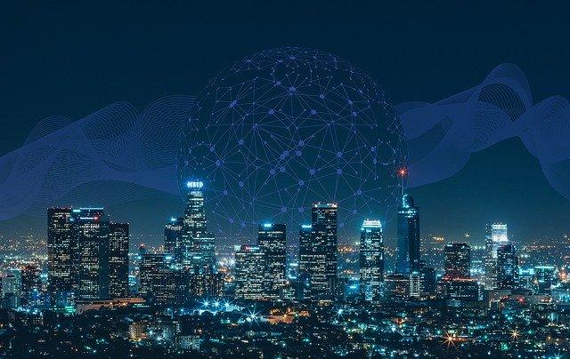 Data Science per l'Economia e le Imprese