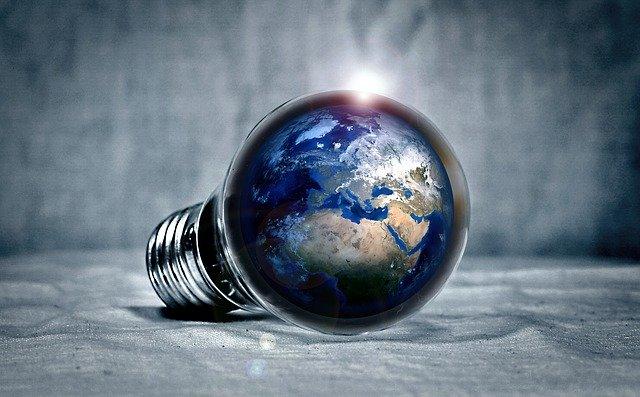 Management della Sostenibilità ed Economia Circolare