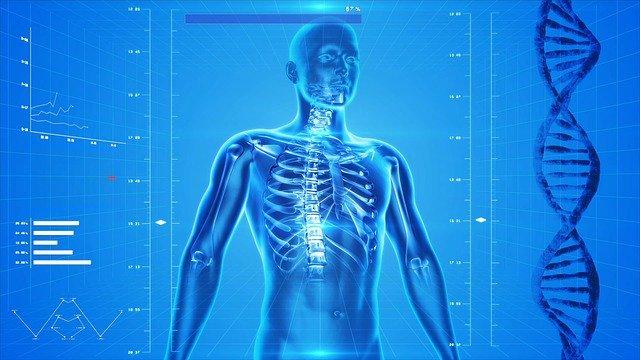 Scienze delle Professioni Sanitarie Tecniche Diagnostiche