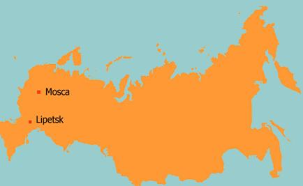 31-я городская клиническая больница г.москва