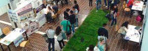 L'Università incontra il mondo del lavoro