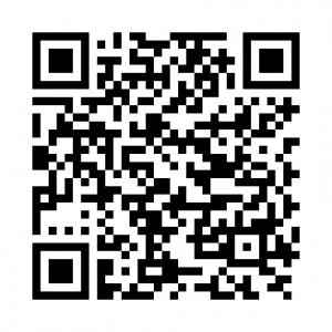 QR code per Android