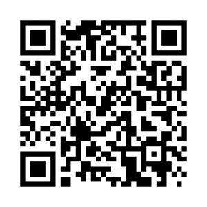 QR code per iPhone
