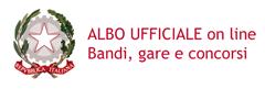 Immagine Albo Ufficiale on line