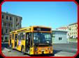 icona autobus