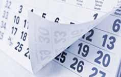 Seconda rata tasse ed esoneri entro il 31 maggio